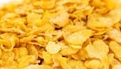 Müsli und Cerealien