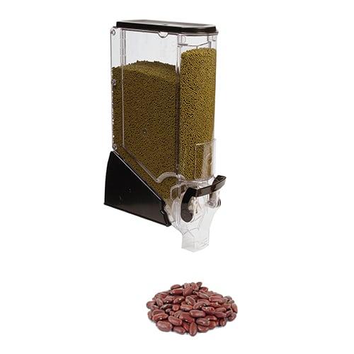 fd 6103 s portion spender 23 cl 19 liter inhalt bpa frei und einfach zu installieren food. Black Bedroom Furniture Sets. Home Design Ideas